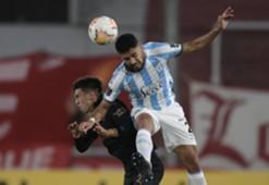 Independiente - Atlético Tucumán