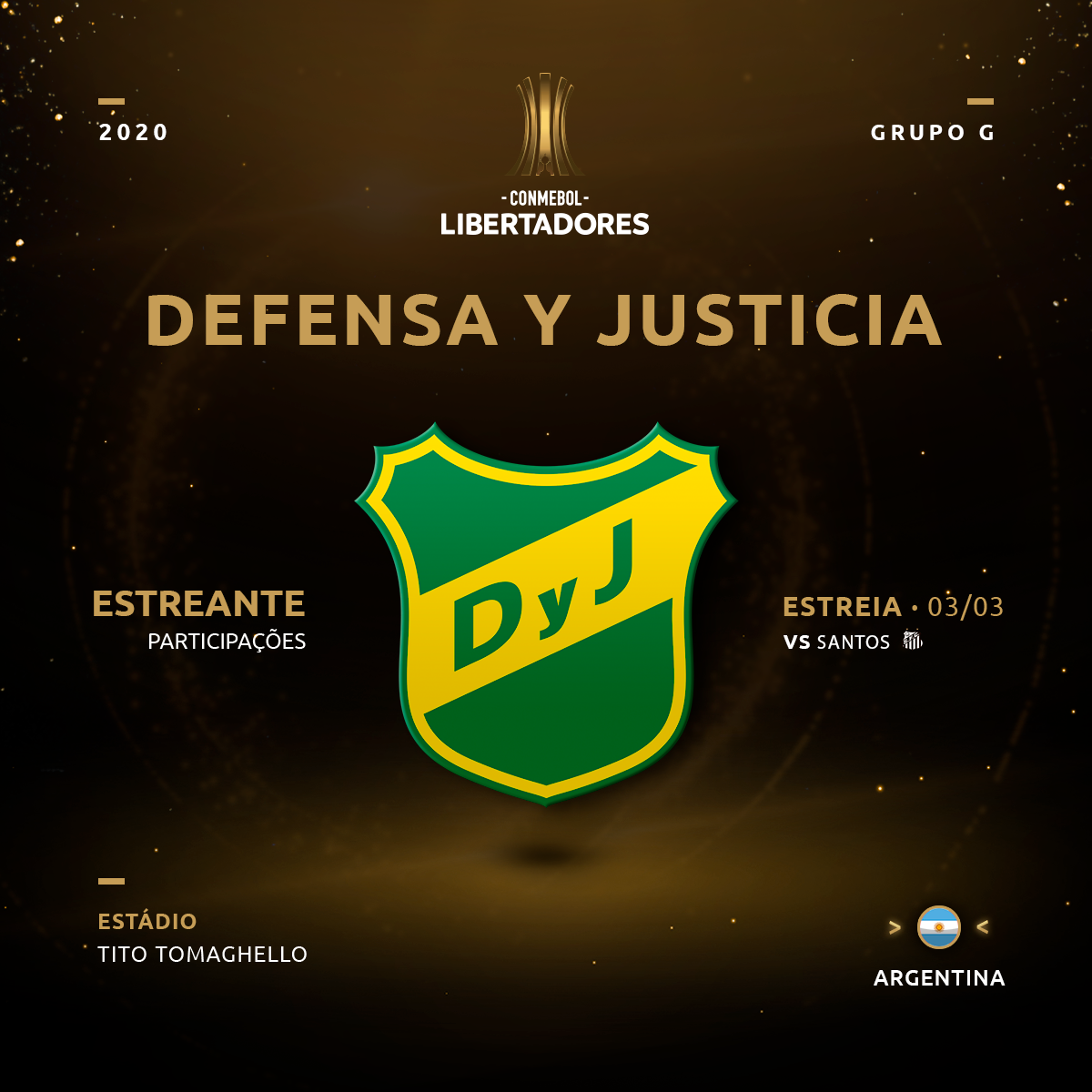 Defensa Y Justicia X En Vivo Santos Vs Defensa Y