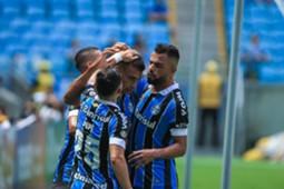 Grêmio 2020