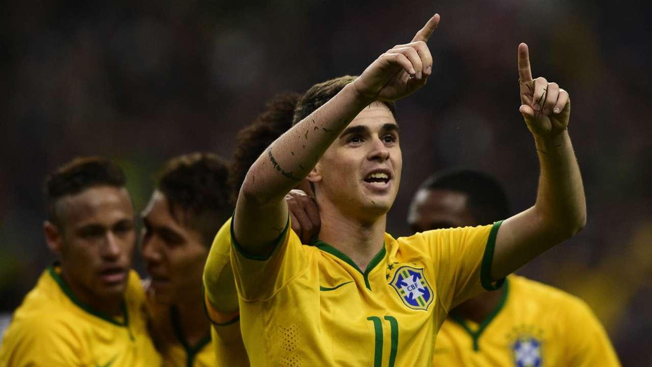Oscar - Brasil