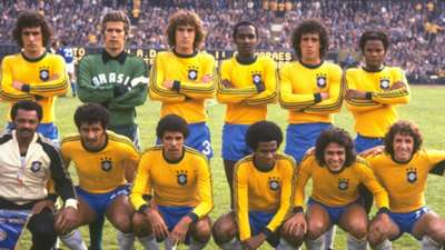 Brasil 1978