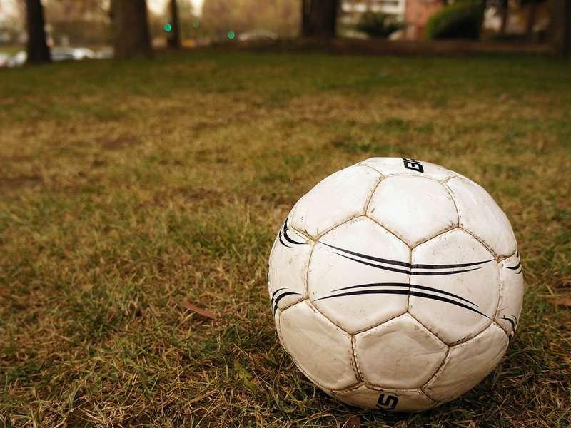 Diccionario para entender el fútbol de barrio en Chile | Goal.com