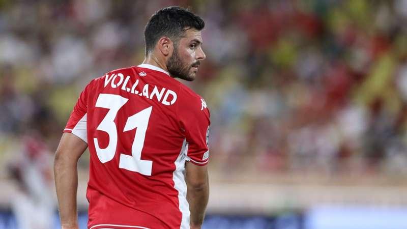 AS Monaco Volland Champions League Playoffs TV LIVE-STREAM