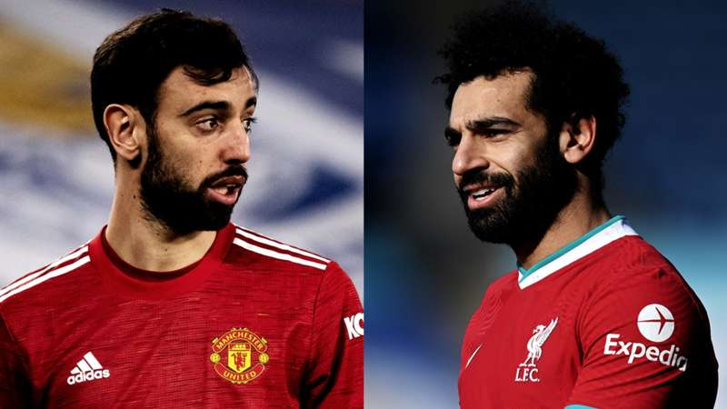 premier-league-manchester-united-liverpool-burno_fernandes_salah