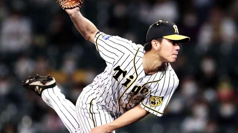 2021-04-07-npb-Tigers-Itoh