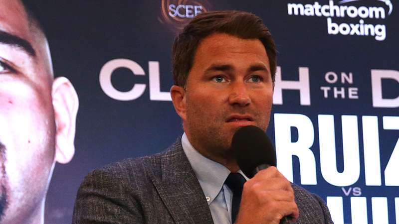 Eddie-Hearn-getty-ftr