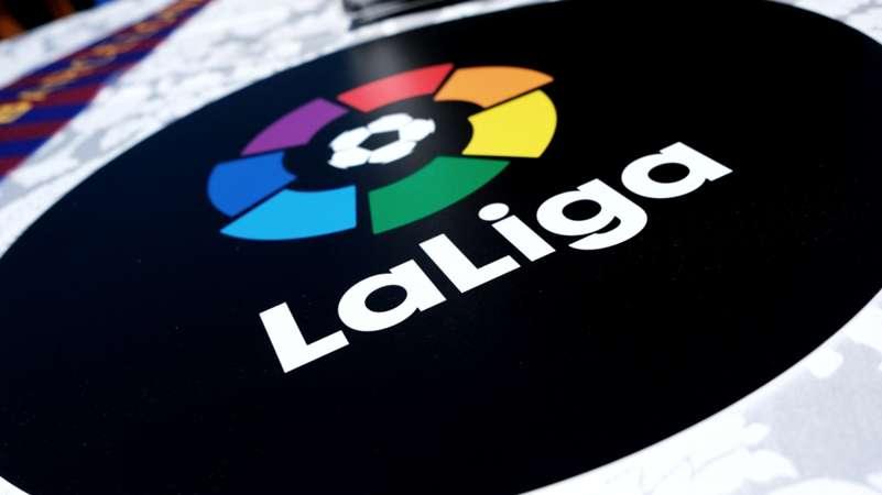 la-liga-logo_treated
