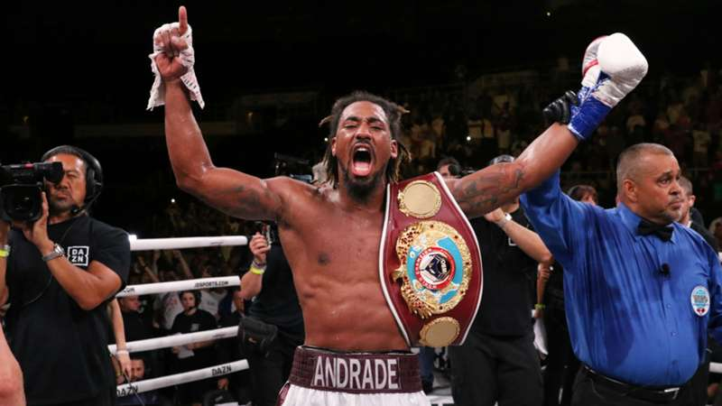 demetrius-andrade-062919-getty-ftr