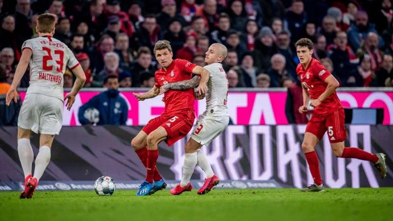 Bundesliga Heute übertragung