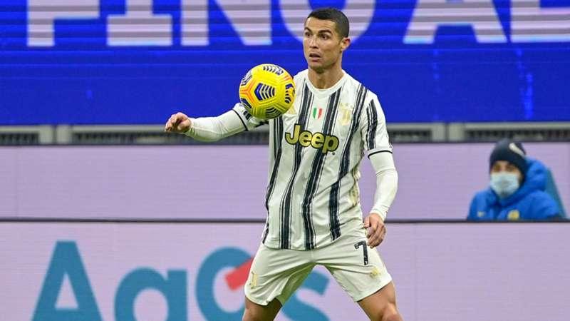 Juventus Turin SSC Neapel Supercoppa Italiana Livestream TV