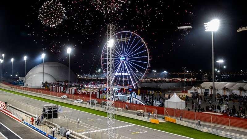 2019-03-31_Bahrain Grand Prix