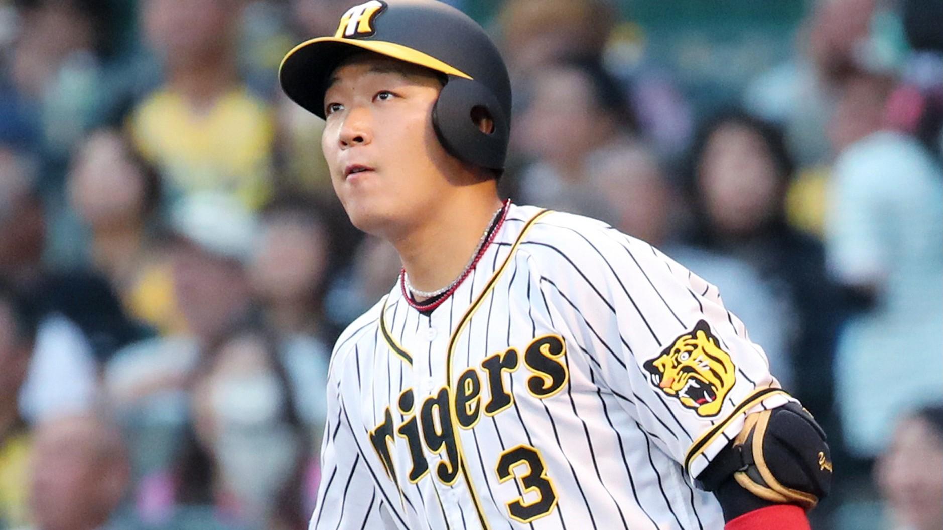 2020-05-13-npb-Tigers-OYAMA