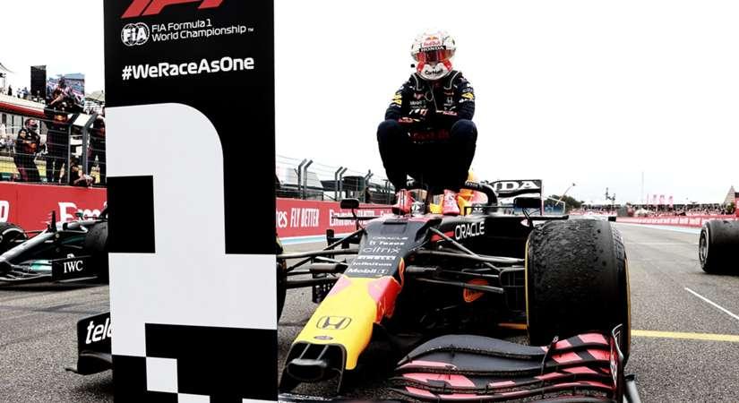 2021-06-20 Verstappen Red Bull F1 Formula 1