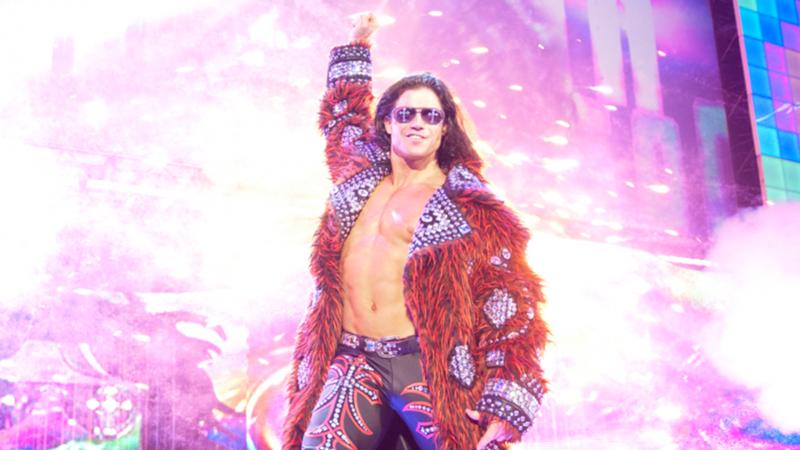 John-Morrison-062721-WWE-FTR