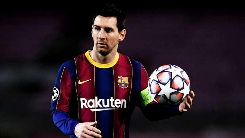 2020-12-08-Messi-Barcelona