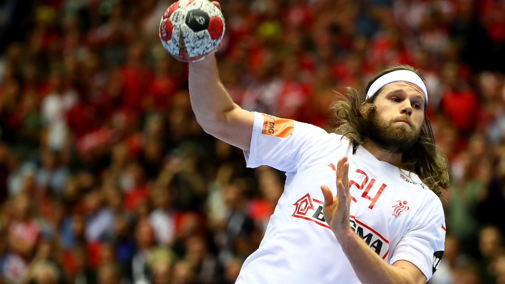 Handball Wm 2021 Live Tv