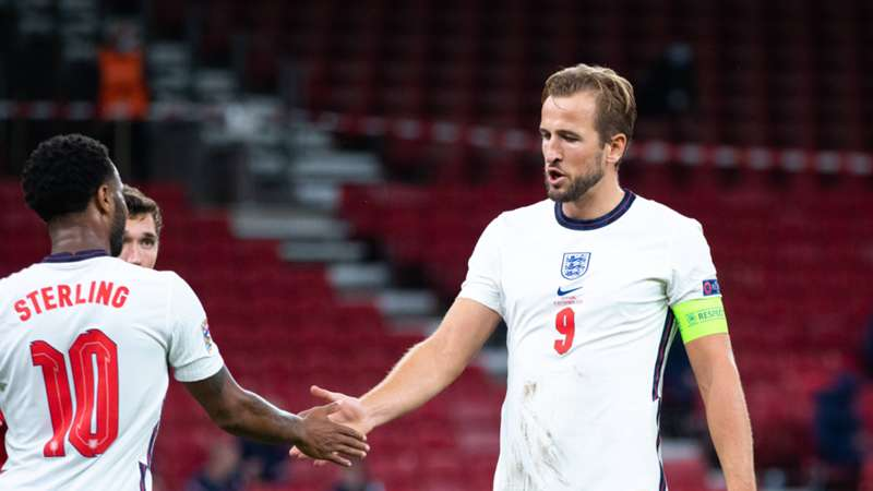 GER ONLY_Harry Kane_England_Nations League_08092020_Gonzales Photo