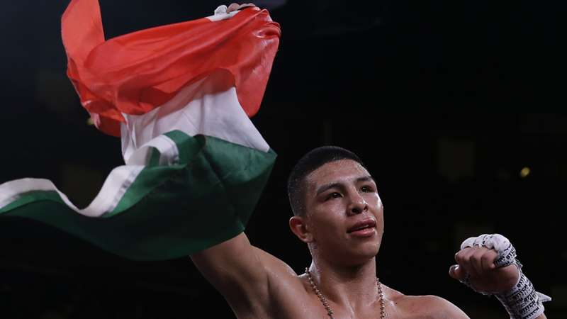 Jaime-Munguia-getty-ftr