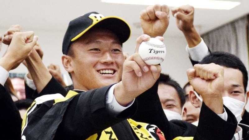 2021-10-11-npb-Tigers-Moriki