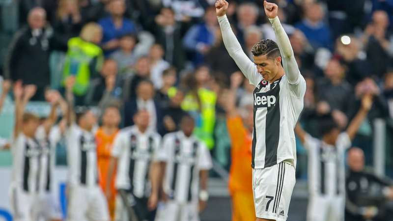 Juventus 2020 21 Schedule Fixtures How To Watch Live Stream In Canada Dazn News Canada