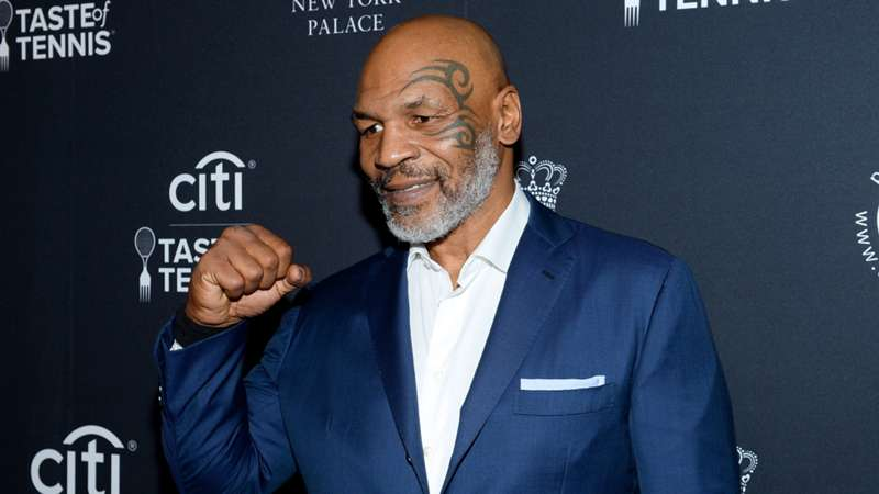 mike-tyson-2020-getty-ftr