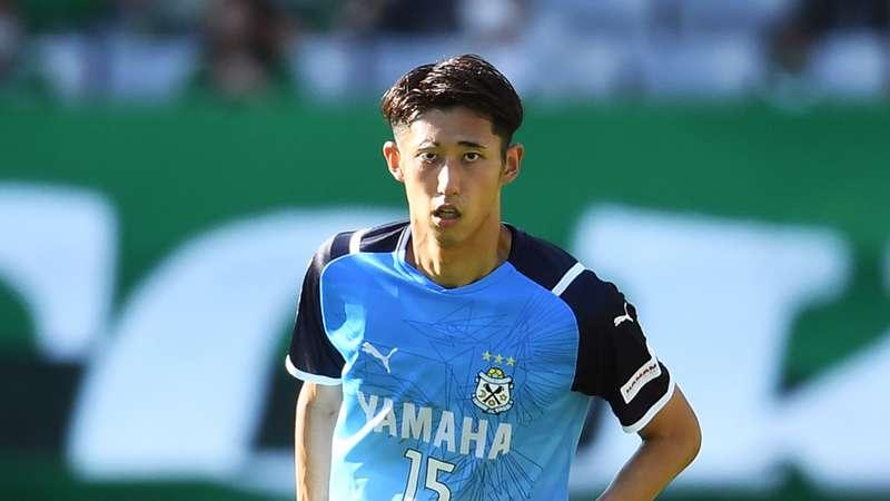 20210523_Jleague_Iwata_Hiroki_Ito