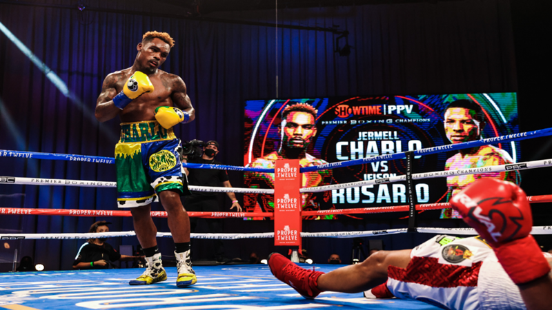 Image result for jermell charlo