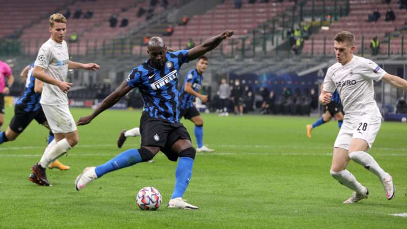 Inter Mailand Heute