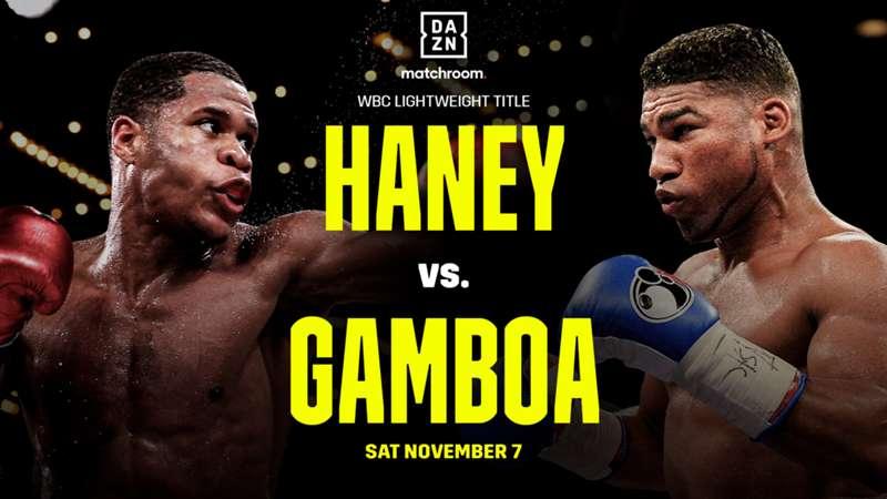 Haney-Gamboa-Matchup-ftr
