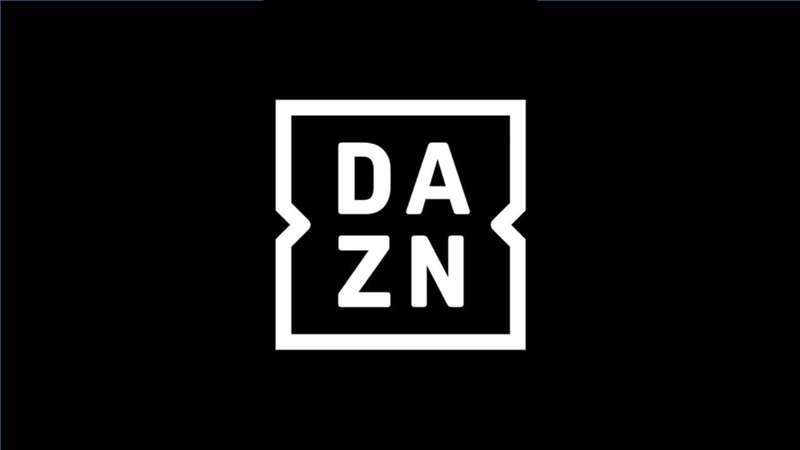 2020-03-17-DAZN