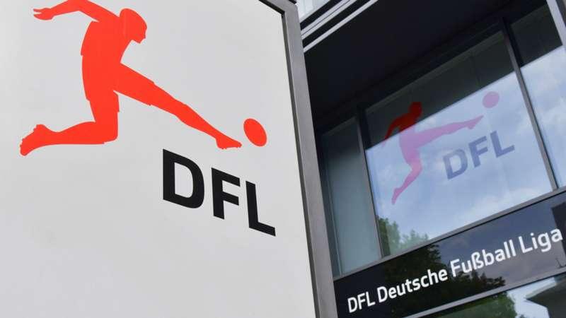 Bundesliga Relegation Termine