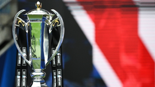 Six Nations 2021: Schedule, teams, TV channels, fixtures, streaming | DAZN News US