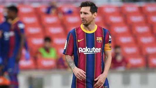 Barcelona Vs Paris Saint Germain Time Tv Schedule Odds Live Stream For Champions League Match Dazn News Global
