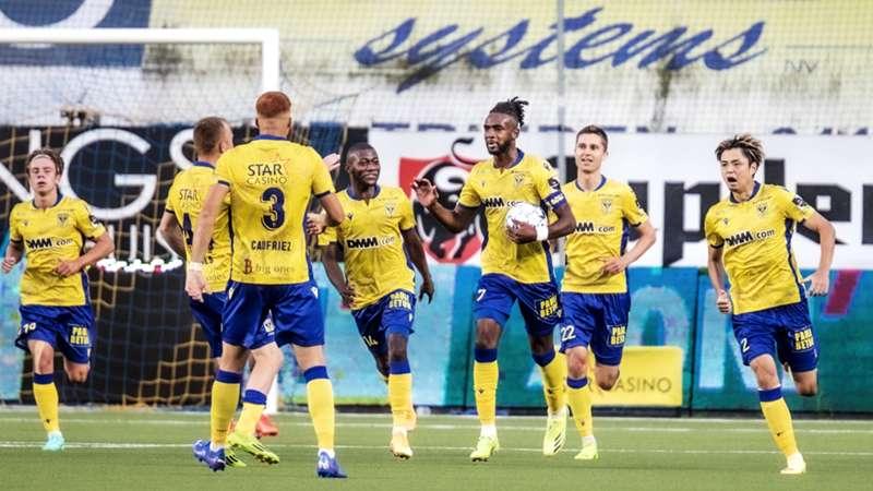 20210726_Belgium(Jupiler) League_Sint Truiden_2