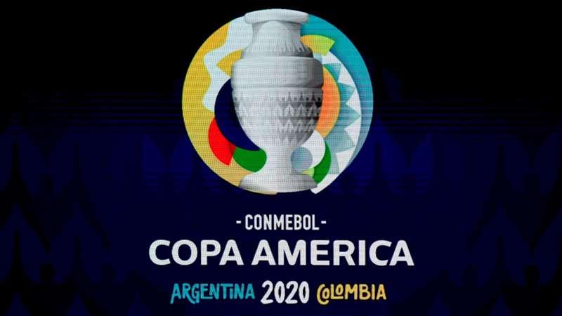 2020-03-17_Copa America logo