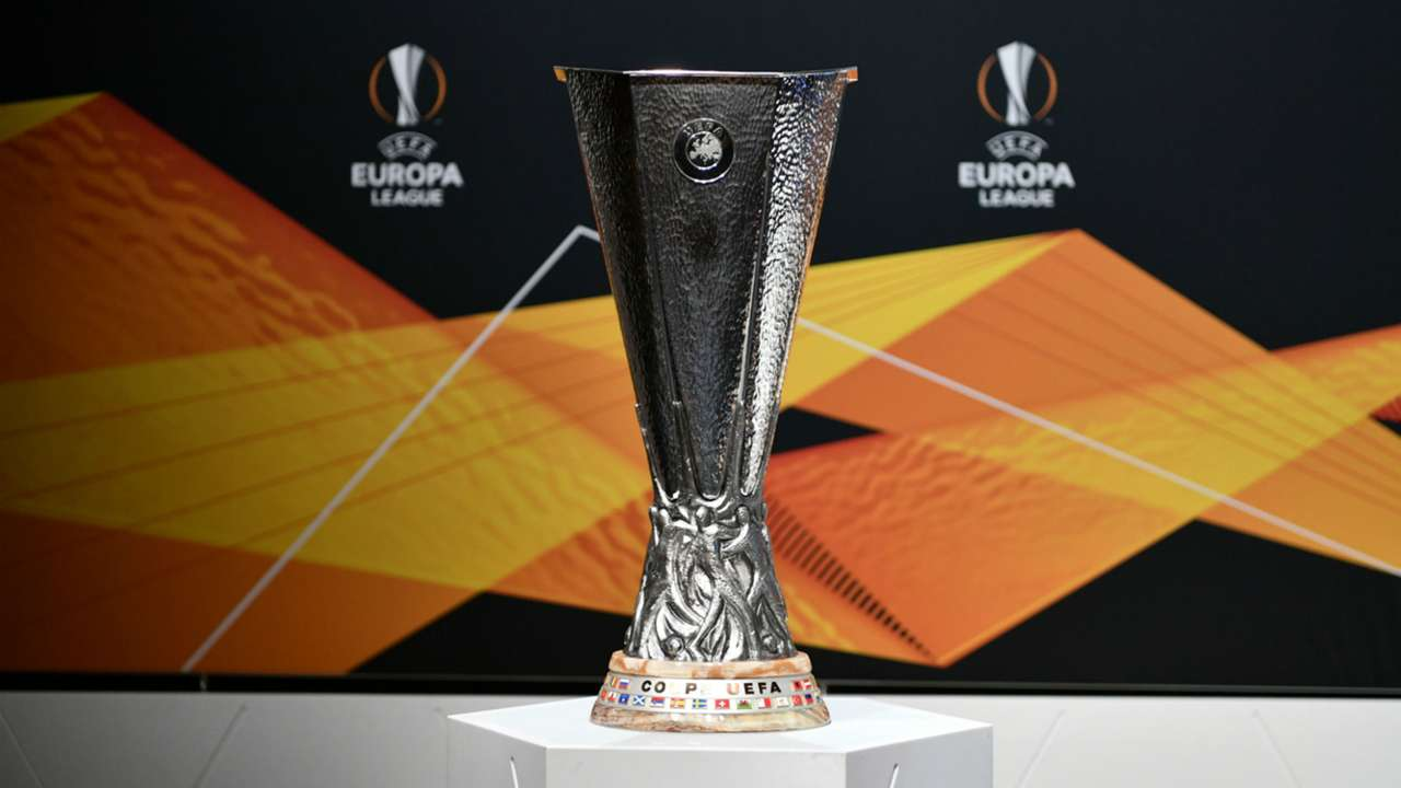 europa league 2020 21 groups schedule results dazn news canada europa league 2020 21 groups schedule