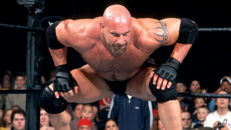 Bill-Goldberg-081621-WWE-FTR