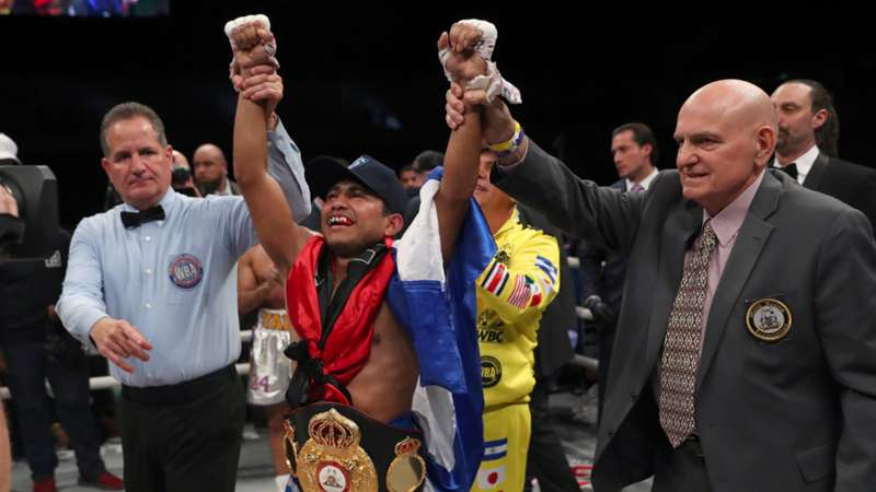 Roman-Chocolatito-Gonzalez-100620-GETTY-FTR