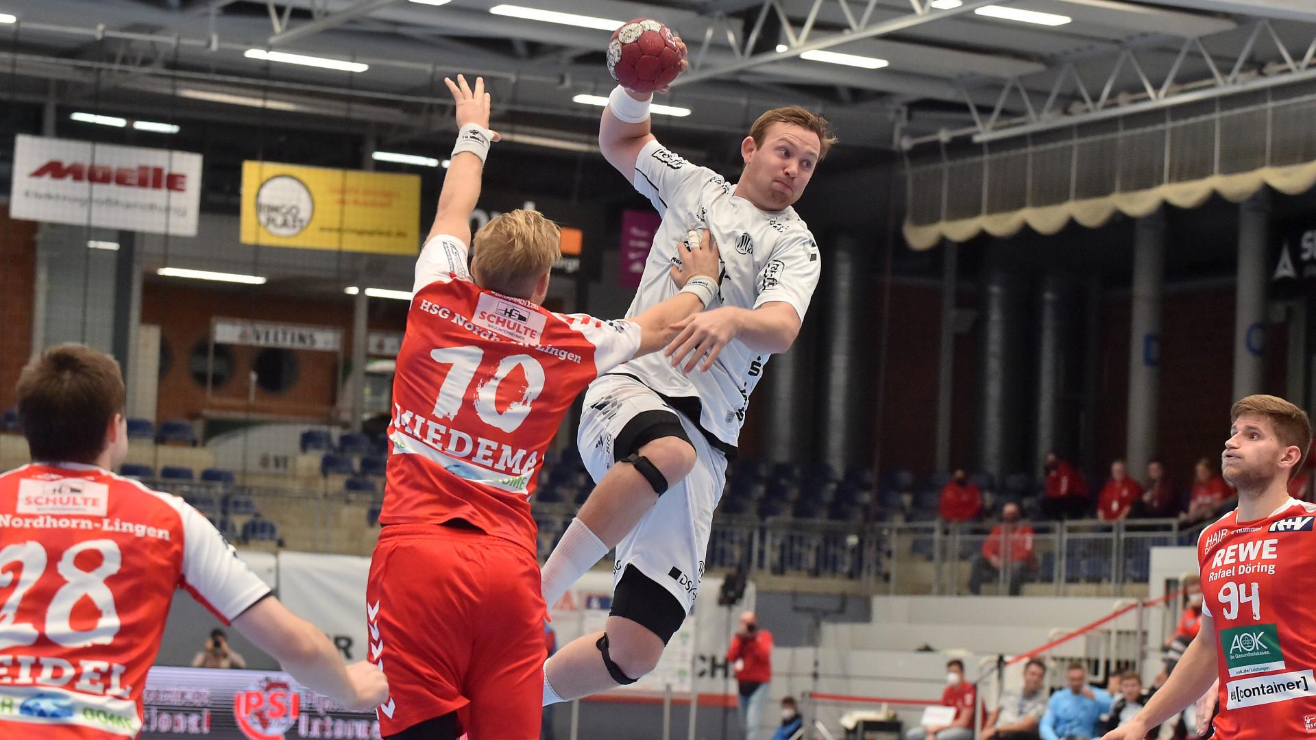 Thw Kiel Champions League Live Stream