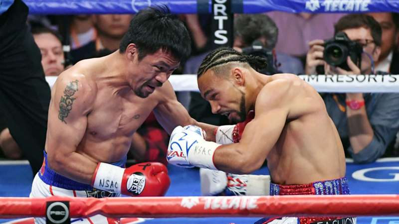 pacquiao-thurman-072019-getty-ftr