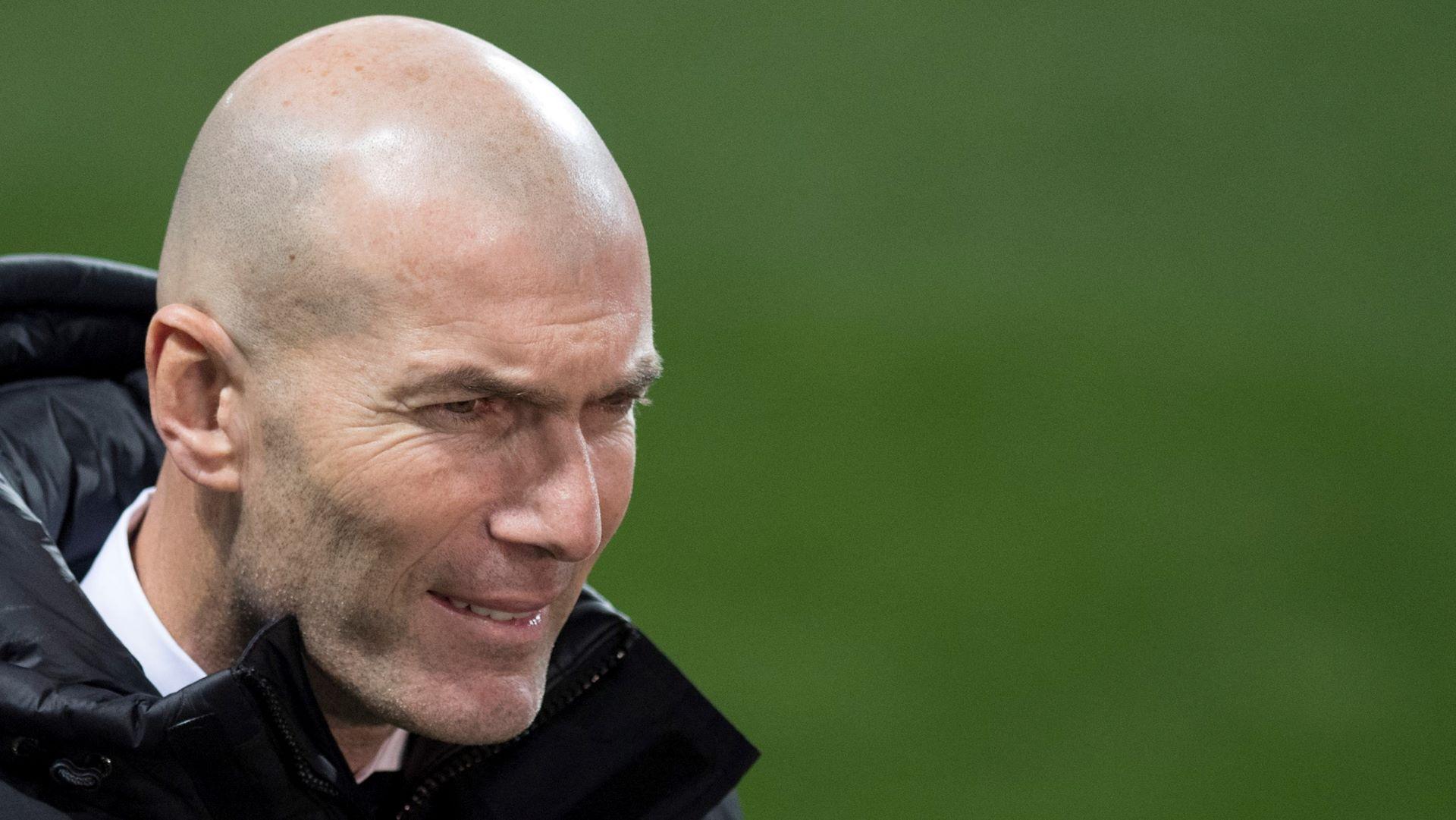 Alcoyano Real Madrid Copa del Rey heute live