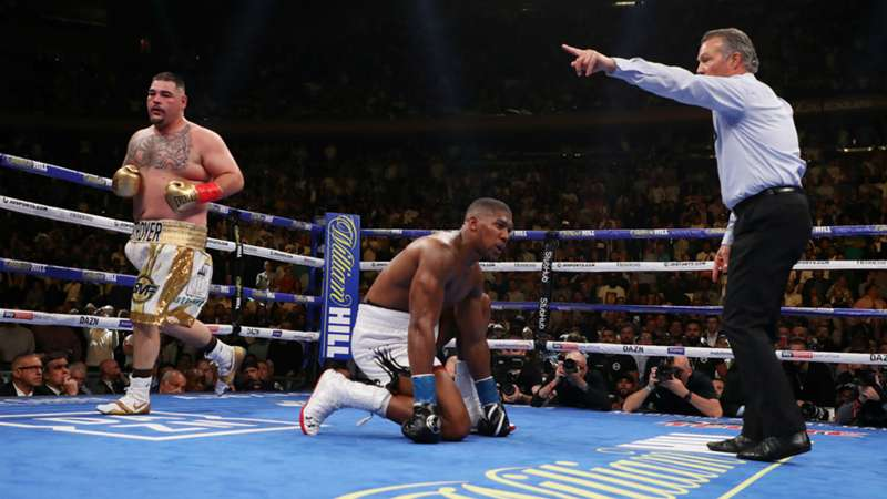 ruiz-joshua-knockdown-060119-getty-ftr