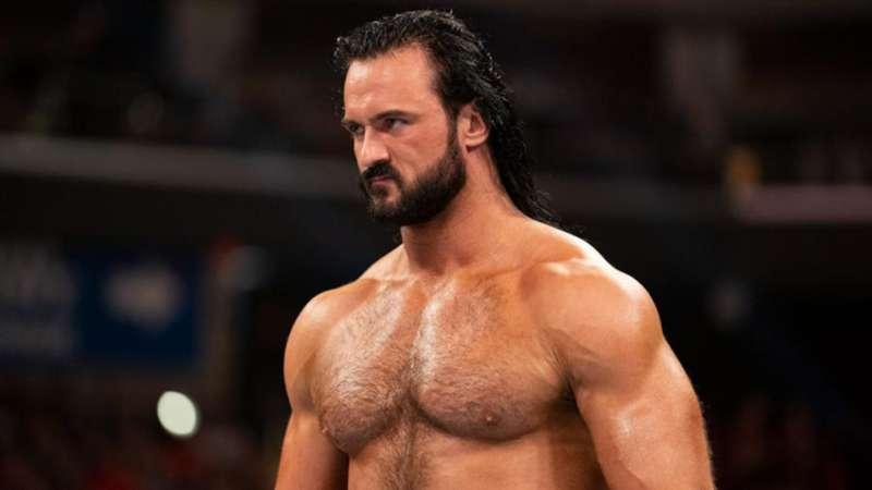 Drew-McIntyre-040821-WWE-FTR