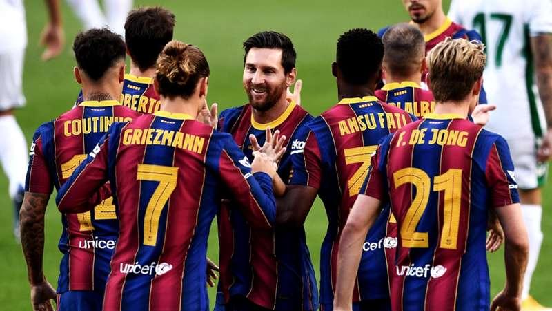 20200919_Barcelona_treated