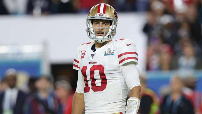 San Francisco 49ers 2020 Season Schedule Scores Tv Channel Live Stream In Canada Dazn News Canada
