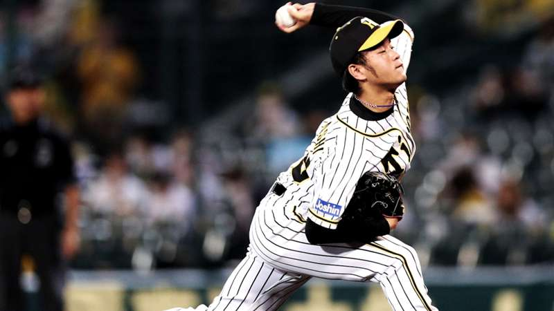 2020-09-29-NPB-Tigers-TAKAHASHI