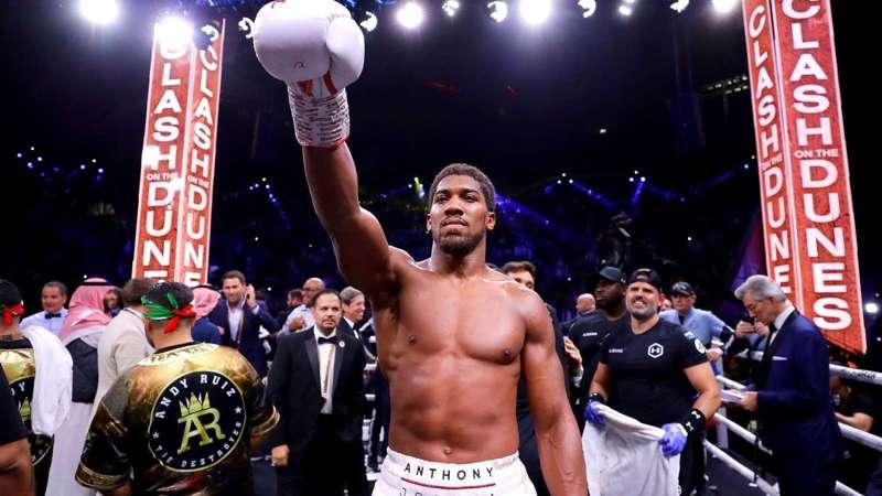 2021-09-22-Boxing-AnthonyJoshua