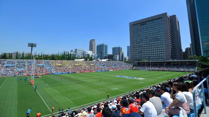 2020-03-23-topleague stadium