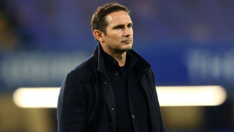 lampard-12302020-getty-ftr