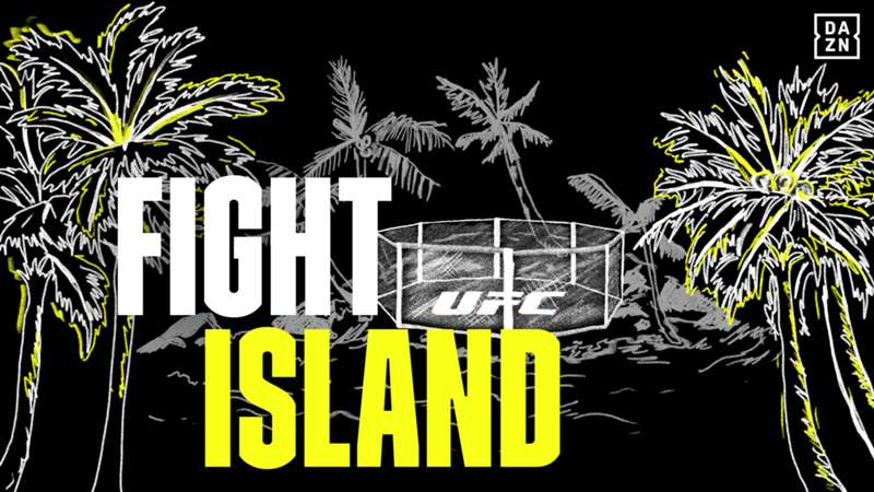 fight-island-060320-ftr